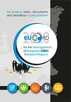 Download the EUCoord2020 pdf brochure